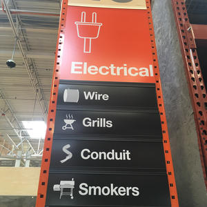 Are they suggesting I incorporate the meat into my next electrical project?